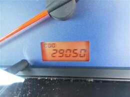 低走行29,000KM☆20KMほどの走行テストも済んでおりエンジン機関も良好です♪もちろん新車時保証書・点検記録簿付きで安心の厳選車両☆☆☆お買得な一台です♪