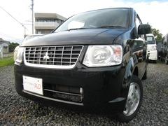 三菱 eKワゴン の中古車 660 G 4WD 愛知県春日井市 6.0万円