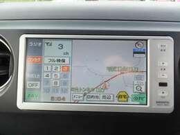 当店では分かりやすく支払総額を車両ごとに表示しております!地域により一部追加費用が発生する場合があります。※フリーダイヤル:0066-9711-214752