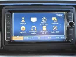 クルーズコントロール/ETC/HIDヘッドライト/オートライト/フロント・リアフォグ/シートヒーター/黒革シート/革巻きステアリング/ステアリングスイッチ/パドルシフト