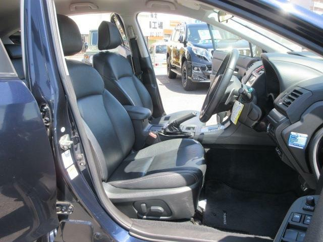 ダイハツ車の事は「ダイハツ鶴見緑地店」へ!在庫車輌以外に国産オールメーカー新車取り扱いもOKです