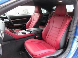 現行型 1オーナー車 セーフティS LDA BSM 赤革Pシート 3眼LED 2.0ETC ナビTV Bモニター スマートキー コーナーセンサー シートヒーター シートエアコン 純正18AW 記保付き