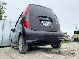 車検が令和3年4月まで残ってるのでスグ乗れます!即日納車可能☆AT 4WD