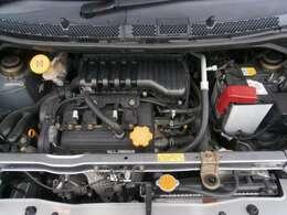 安心の無料保証付販売!納車後も充実安心サービスです。専属スタッフにより外装・内装はクリーニング済みです、納車時には最終仕上げをし納車させて頂きます。