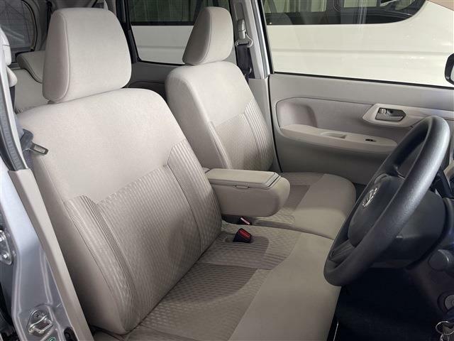 安心、安全なお車にお乗りいただくために、お得なメンテナンスパックもご用意しております。納車前から納車後までハイブリッドワールドにてお客様のお車のトータルサポートをさせていただきます。