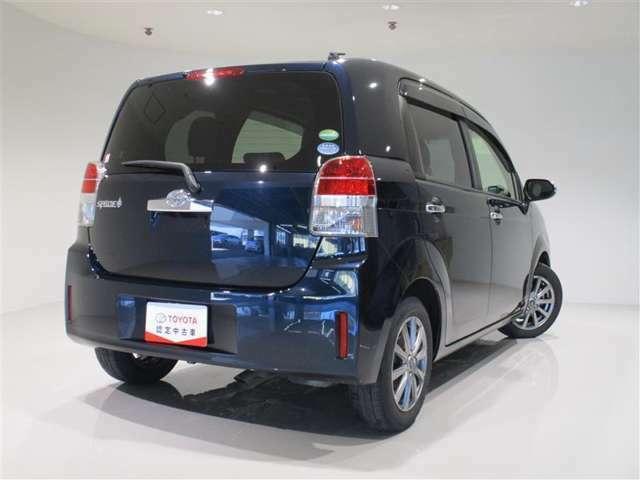 ☆購入後も大きな安心!1年走行距離無制限「ロングラン保証」が無料で付いています!一部対象外の車両もございます。