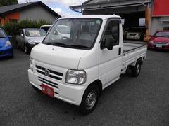 ホンダ アクティトラック の中古車 660 SDX 4WD 佐賀県佐賀市 29.0万円