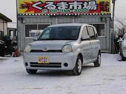 トヨタ シエンタ 1.5 X 4WD キーレス エンジンスターター