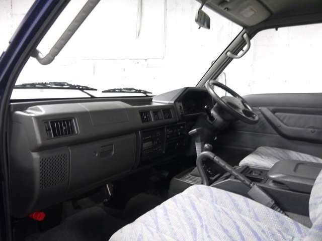 この他にも非掲載車輌も多数展示しております!お気に入りの1台をBETRADEで是非お探し下さい!