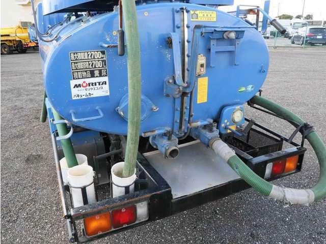 ABS&エアバック/排ガス浄化装置/フォグランプ/ヘッドライトレベライザー/AM・FMラジオ