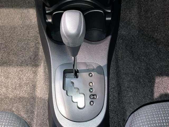 「1年間走行距離無制限トヨタロングラン保証」付き!全国のトヨタ販売店で保証を受けられます。