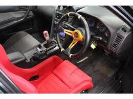 新品タイヤ社外ボンネットエアロブリッドフルバケ社外デッキエアクリETC回転率が速いためお急ぎください!