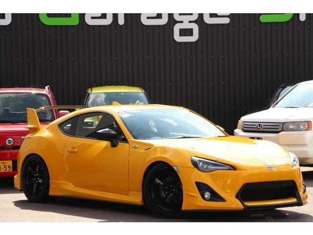 安心のアフターサービス充実!ご購入後のアフター・車検・メンテナンス・オイル交換などお車の事なら何でもAuto Garage Shokenにお任せ下さい!