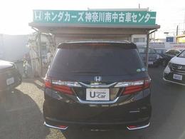 電車でお越しのお客様には、平塚駅までの送迎もいたしますのでお気軽にお声掛け下さい。事前にご連絡頂けると、よりスムーズに対応させて頂きます。