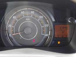 走行距離なんと18000km!超お買い得車です(*^^*)