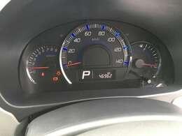 ◇車検整備渡し◇走行4.7万km◇CDプレーヤー◇プッシュスタート◇ルームクリーニング済◇