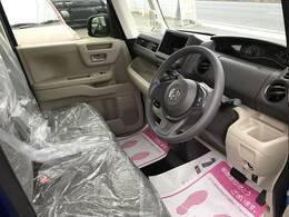 ★★★現車を見ながら比べて・乗って・触ってお選びいただけます!試乗も可能ですので乗り心地も確かめてみてください!★★★