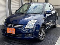 スズキ スイフト の中古車 1.2 スタイル L 埼玉県さいたま市北区 10.0万円