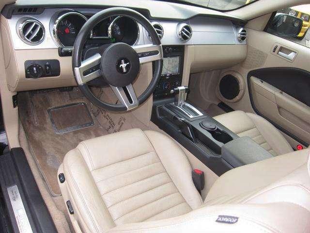 輸入車もお客様に『安心してクルマ選びをして頂く。』