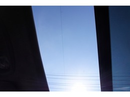革シート パワーシート サンルーフ ETC バックカメラ