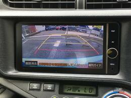 HDDナビ フルセグTV DVD Bluetoothオーディオ バックカメラ ETC シートヒーター スマートキー 社外HIDヘッドライト フォグライト ISOFIX対応シート 純正アルミホイール
