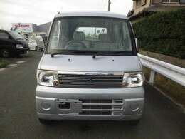 キーレス/フル装備/プライバシーガラス/CD総額表示(車検整備)3ヶ月または5000km保証付