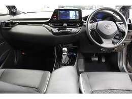 ワンオーナー! 2019年式 トヨタ 「C-HR」 特別仕様車 「G モード ネロ」 入庫しました!