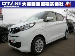 日産 デイズ 660 S 新品ナビ 軽自動車 キーレス付