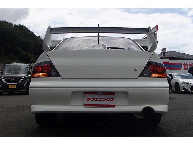 純正レカロシート・17アルミ・車高調・HID・ETC・ブーストメーター・ACD・AYC・