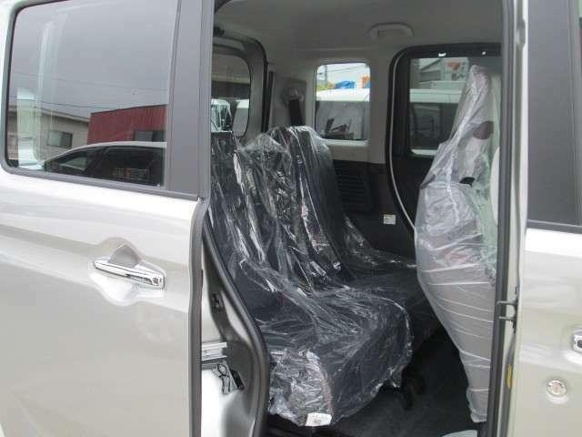 販売車両は価格の透明性を出す為に支払総額で掲示します!!!