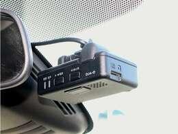 ★全車メカニックによる機関系のチェック済み。合格した車のみを展示しいるので安心です★