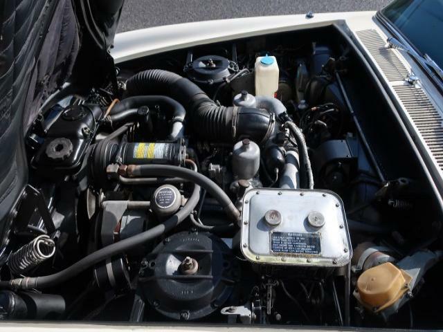 弊社の中古車は、管理ユーザーさまから乗換時の下取として入庫させて頂くことが多く、整備歴が明確なものばかり。安心してお乗りいただけるお車たちをご用意しております。