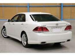 現在お乗りのお車の下取りも承ります!国産車、輸入車にかかわらず高価買取させて頂きますので、ご相談下さい。0066-9711-353838(無料通話)