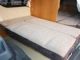 子供用ベッドです!150cm×95cm!