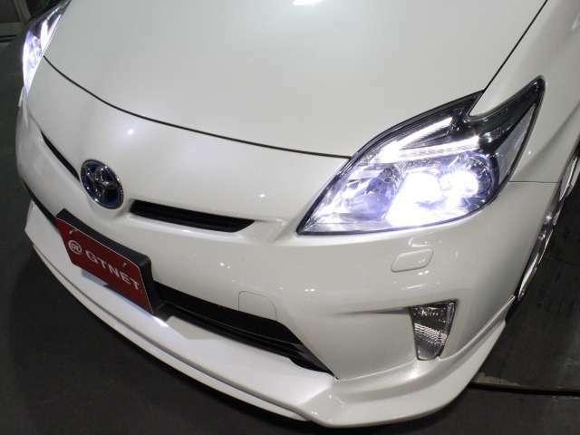 販売前・販売後に徹底した車両チェックを行い安心と安全の快適ドライブをお約束します!