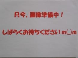 日産 ウイングロード 1.8 18G 社外ナビ/TV キセノンヘッドライト