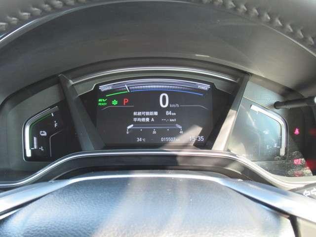 U-Select Premiumグレードなら2年間走行距離無制限の保証付きです。保証期間中は一般保証部位や特別保証部位も対象になります。中古車商品化整備基準に基づく点検整備を実施しご納車しております。