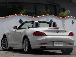 シートヒーター!! 車検長く諸費用を抑えられ税金面においても経済的で初めての方にもおすすめです!!