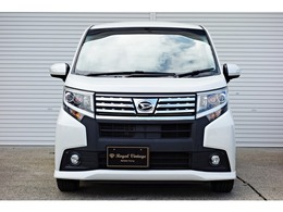 展示車以外にも、お客様のご希望の車両を予算に合わせてお探ししますその際詳しい車両情報もお伝えしますのでご安心下さい