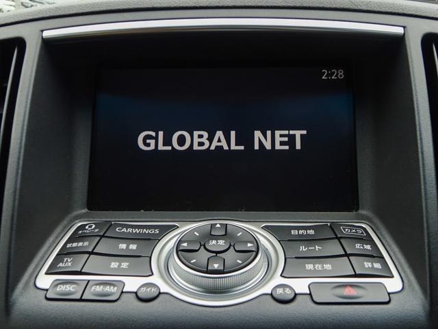 DVD再生ももちろんの事!地デジフルセグTVの視聴も可能☆ドライブ中にも、視聴することができるので、一緒に乗られる方にも喜ばれます!走行中にも見ることができるのでドライブも盛り上がります☆嬉しい機能!