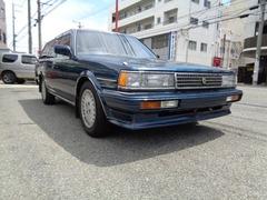 トヨタ マークIIワゴン の中古車 2.0 LG グランデエディション 兵庫県神戸市須磨区 68.0万円