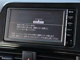 【 純正メモリナビ 】NSCD-W66 AM,FM,CD,SD,Bluetooth,ワンセグ