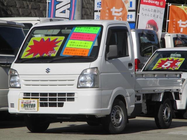 ☆ワンオーナー☆5速マニュアル車☆純正オーディオ☆フロアマット☆ライトレベライザー☆