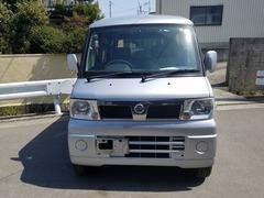 日産 クリッパーリオ の中古車 660 E 大阪府堺市西区 8.0万円