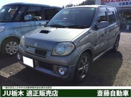 スズキ Kei 660 ワークス ブースト計 ETC キーレス CD