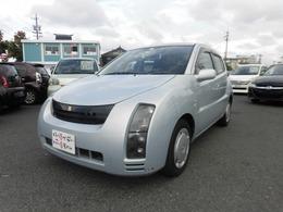 トヨタ WiLL サイファ 1.3 禁煙車 SD ワンセグ CD再生 ETC 車検2年含