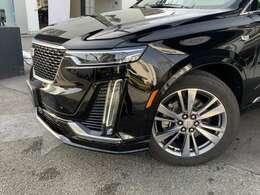 ◆魅力的な車両と出会った時がご購入のタイミングです☆まさに今がその時です!他方でご成約済みとなる前にPREMIUM CARを手に入れてください◆サンコーエアポート神戸本店 TEL:078-803-8345