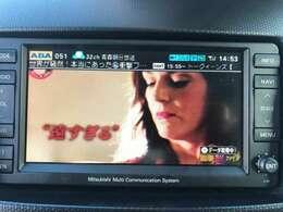 フルセグテレビ!