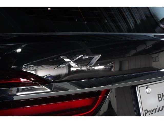 総在庫BMW&MINI 180台ございます。全国納車可能です。遠方の方もお気軽にご相談くださいませ。