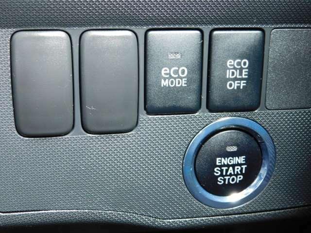 ボタンスタートスイッチ